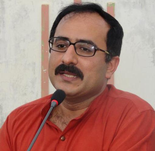 Federal Challenges to Polity: Sindh Perspective