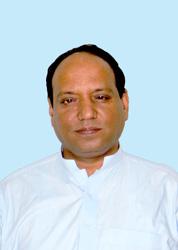 Provincial Race for Good Governance