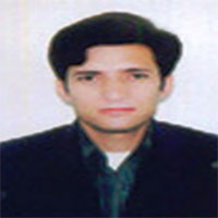 Fundamental Rights in Gilgit-Baltistan