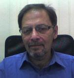 ijaz_khan
