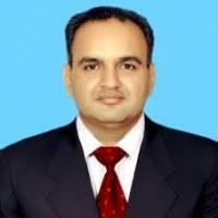 Dr Ramesh Kumar Vankwani