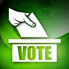 Minorities' vote bank reaches close to 3M