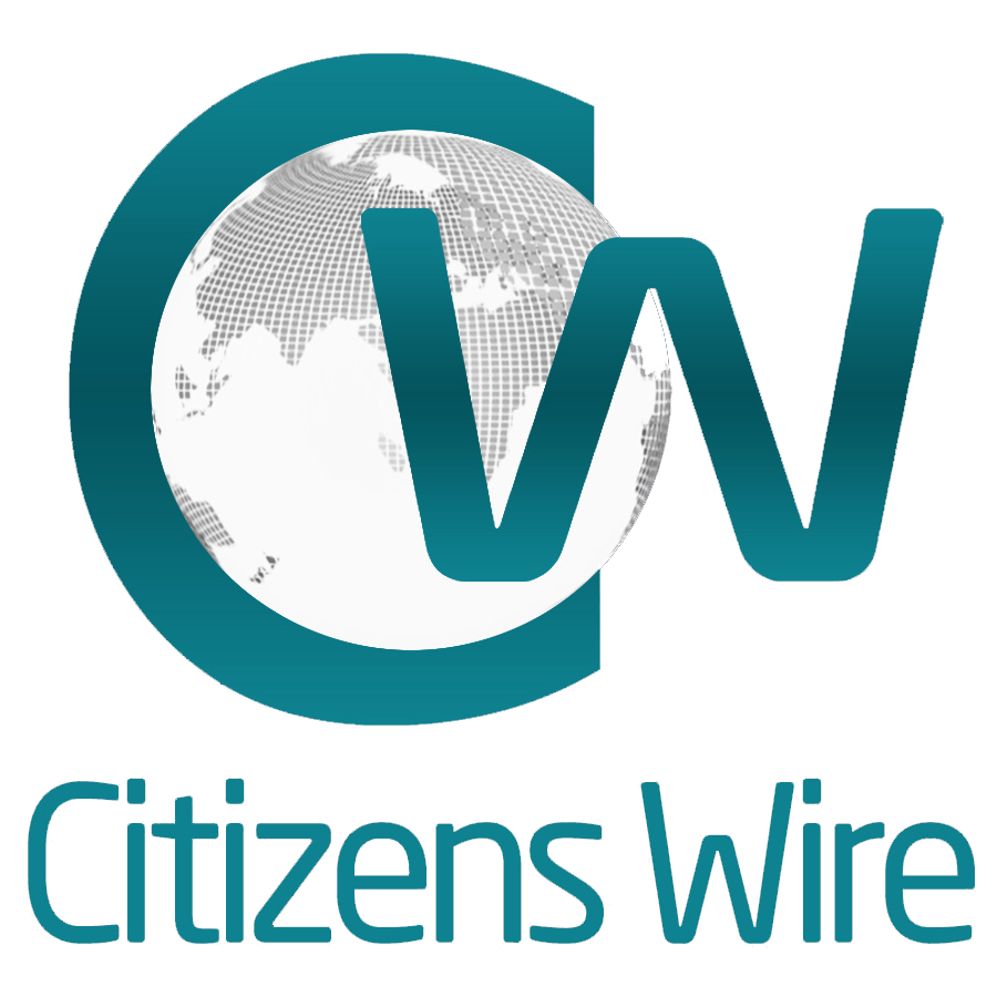 Citizens Wire