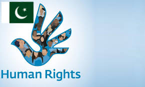 The Minefield That is Human Rights